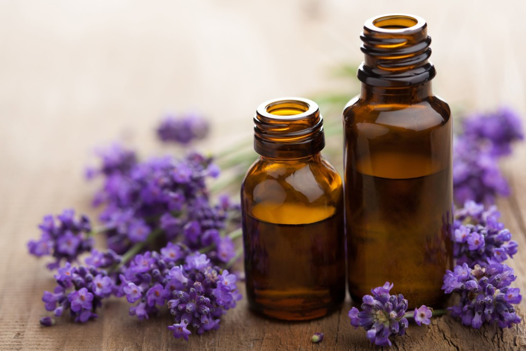 The Truth About Essential Oils And Allergies Ct Sinus Center Blog